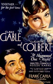 1920s Icons Movie Stars Greta Garbo Louise Brooks Royals ...
