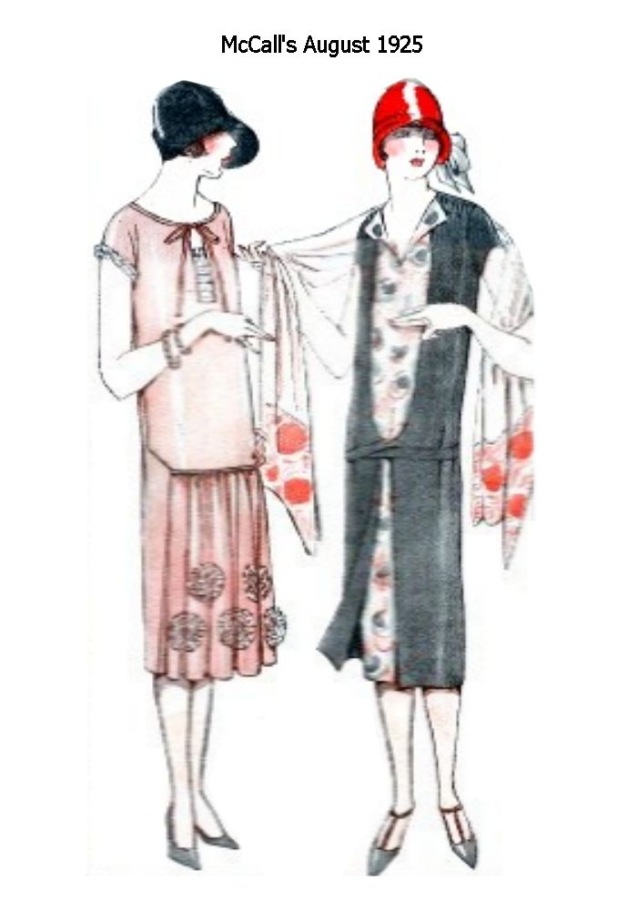 Related Pictures 1920 s fashion 1930s fashion 20s wedding art deco art ...