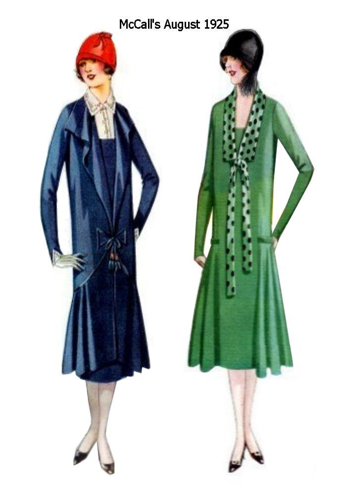 Fashion Era Com S