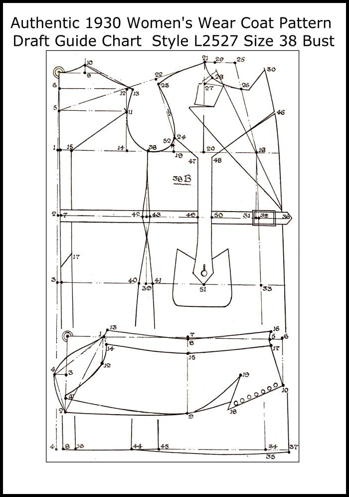 Pattern Drafting « THE SEWING DIVAS sewing, design, fashion