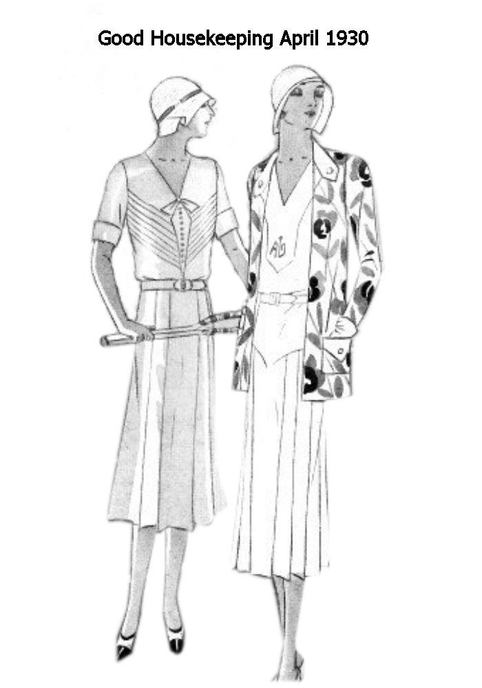 "Obrázek ""http://www.fashion-era.com/images/1930/april_1930_good_housekeeping_tennis.jpg"" nelze zobrazit, protože obsahuje chyby."