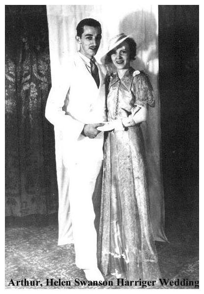 1930s photos wedding fashion history old photographs of ordinary