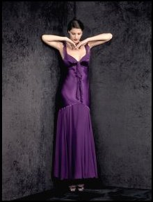 Vera Mont model number 2136/4107. Dress Price in UK ₤265.00*/ IRL �345.00.