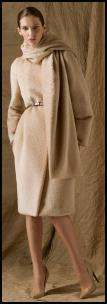 Autumn 2009 on Fashion-era - Max Mara camel coat