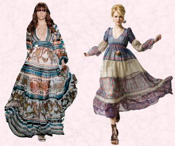 http://www.fashion-era.com/images/2009-spring-trends/dresses-2009/marbgucci6.jpg