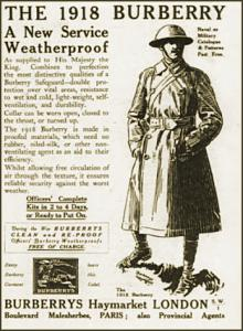 Women's Military Coats Fall 2010