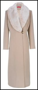 Womens Camel Coats And Jackets Review Winter Fashion