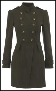 Index of /images/2010-autumn-fashion-trends/fall-dump