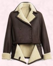 The Aviator Jacket for Winter 2010/11