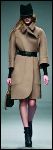 Camel Coats - Jaeger