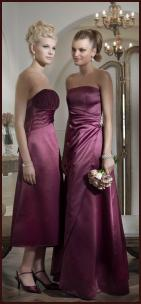 Buy cheap bhs cassandra gold bridesmaid dress - Clothing. Find