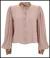 Cocktail Blouses Oasis