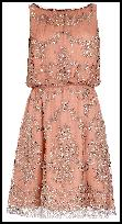 Monsoon/Accessorize Etienne Lace Dress.