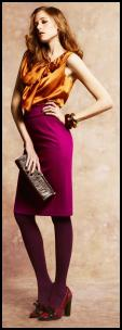 Monsoon Women' Fashion 2011/12