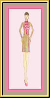 Fashion design 6 by Deepti Mishra