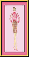 Fashion design 4  by Deepti Mishra