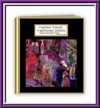 Fashion Trends 2005 / 6 ebook