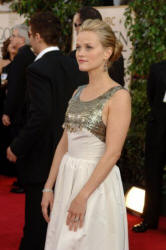 Reese Witherspoon � HFPA and 63rd Golden Globe Awards�)