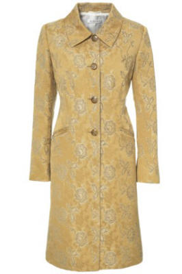 Autumn_2005_gold_brocade_coat_by_planet