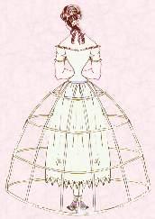 Galerry slip dress definition