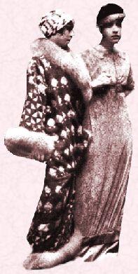 Orientalist Fashion Orientalism in Dress 1...