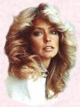 Fashion History Image of College Women of the 1970s - Hair and ...