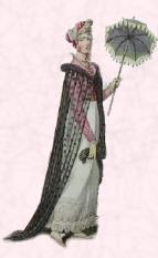 1809 - Parasol