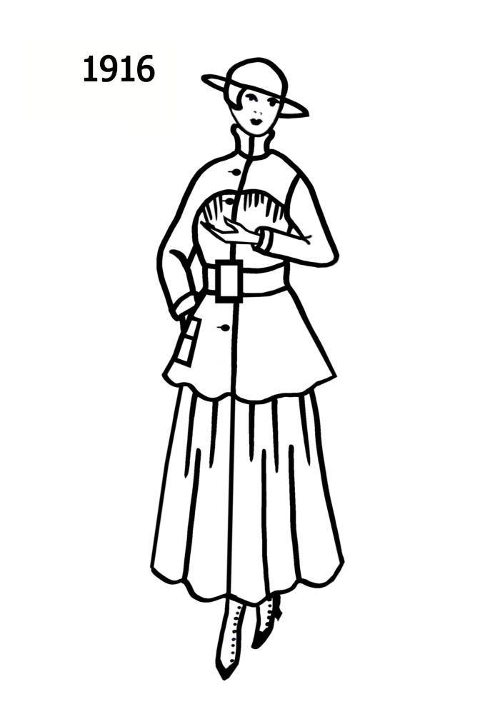 http://www.fashion-era.com/images/Silhouettes/1916suitmilitcen1000.jpg
