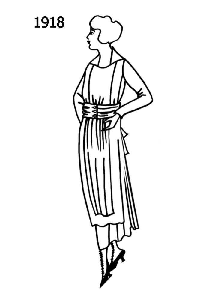 Dress Websites