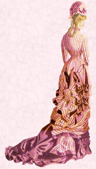 womens victorian clothing | eBay