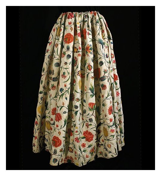 Antique Clothing From Vintagetextile