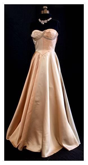 designer prom dresses 5
