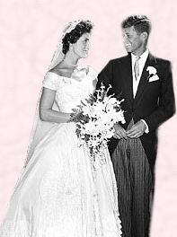 http://www.fashion-era.com/images/Wedding/1950s_weddings/1953jfk.jpg