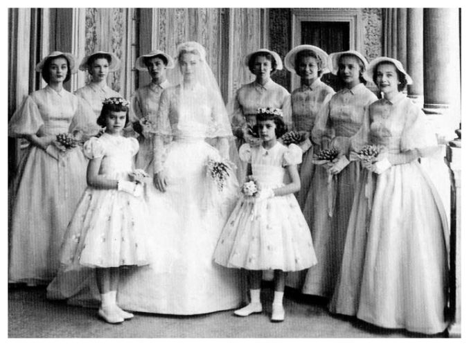 princess diana wedding pictures. Princess Diana Wedding
