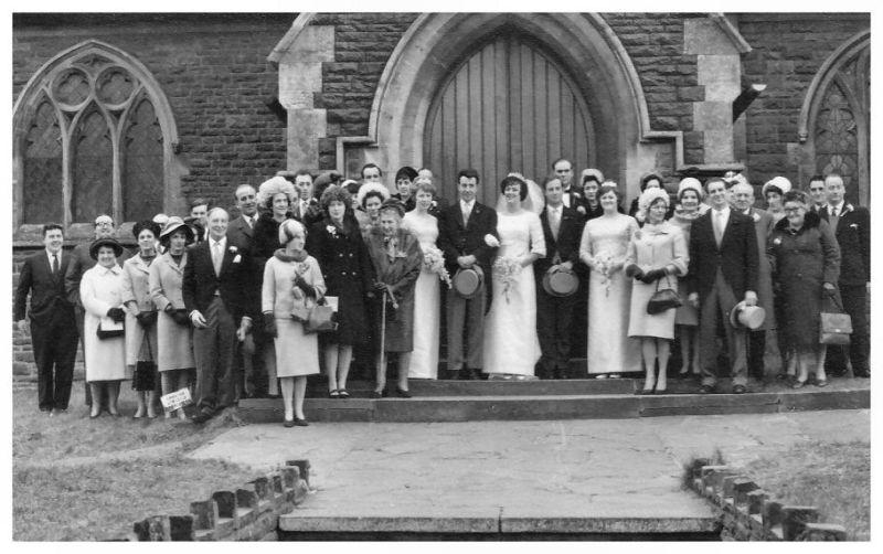 the whitsun weddings larkin philip
