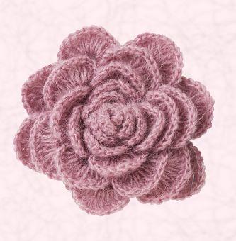 Crochet Symbol Charting Using Adobe Illustrator CS3 (Part 1: The