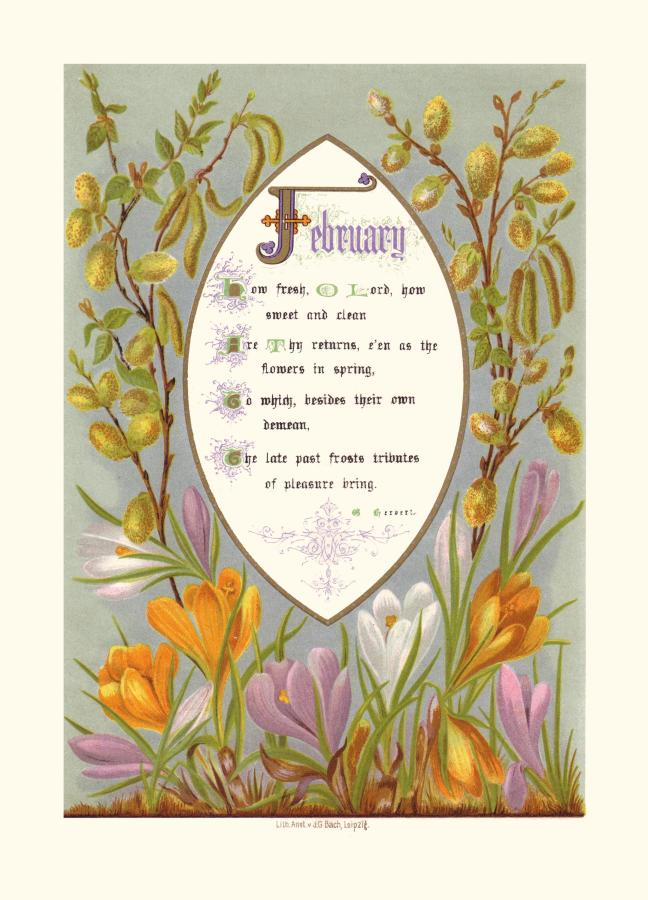 Monthly Calendar Rhyme : Month of july birthstone and poem on pinterest