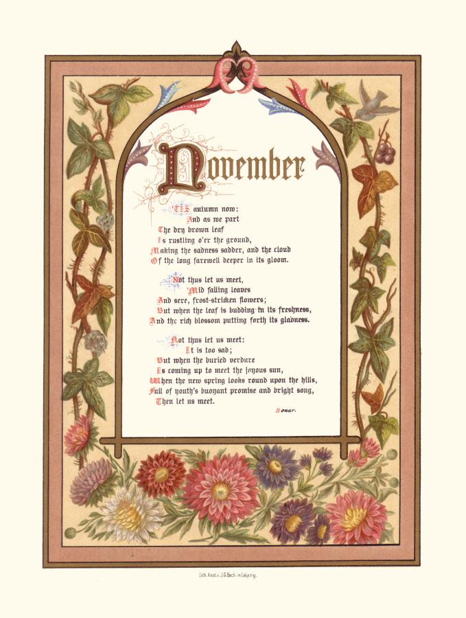 Calendar Monthly Meaning : November birthstone meaning pixshark images