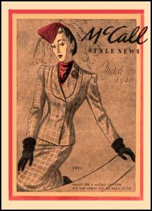 butterick costume patterns 194045 mccalls dressmaking