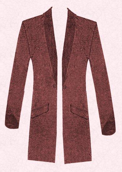 1950s Teenager Fashion History Teddy Boys Fashion Idols 50 S