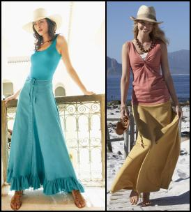 f9df3455327 Plus Size Maxi Dress Maternity Fashion 2010 - Fashion History ...