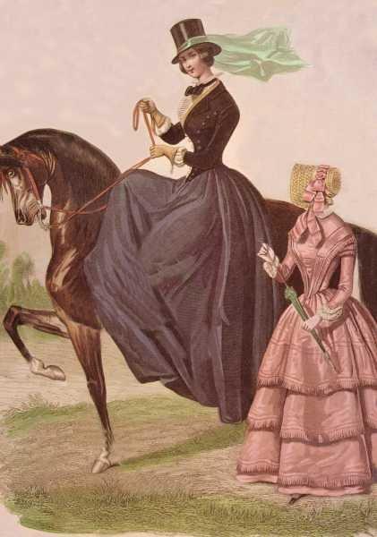 Redingote Fashion History Fashion History Costume