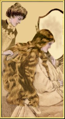 edwardian society fashion history costume trends and