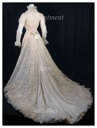 c8971fbbb314 Vintage_fashion Archives - Fashion History, Costume Trends and Eras ...