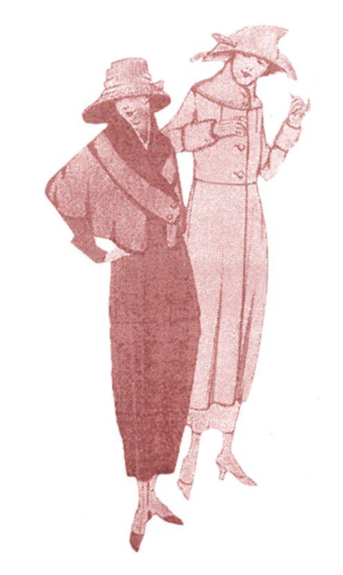 Visitor Page Ww1 Fashion History 1914 1919 Fashion
